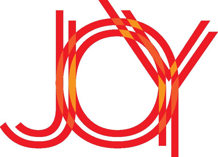 joy_logo_ok_inverse_feher